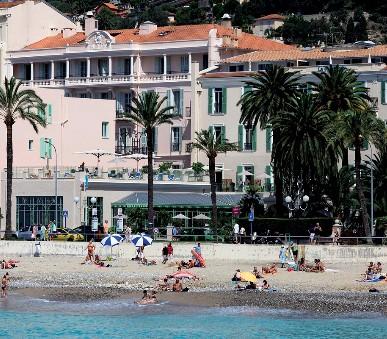 Hotel Belambra Vendôme (hlavní fotografie)