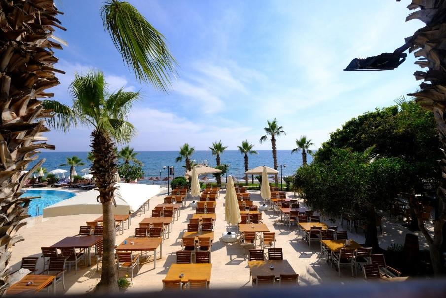 Anitas Hotel (fotografie 3)