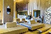 Hotel Centra By Centara Phu Pano Resort Krabi (fotografie 4)