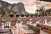 Hotel Centra By Centara Phu Pano Resort Krabi (fotografie 7)