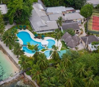 Hotel Equator Village (hlavní fotografie)