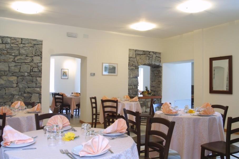 Hotel Casa Per Ferie Soggiorno Dolomiti Pig (fotografie 3)