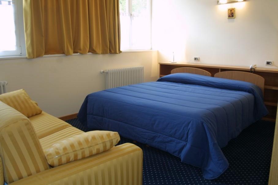 Hotel Casa Per Ferie Soggiorno Dolomiti Pig (fotografie 4)