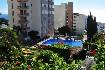 Hotel Dorisol Mimosa (fotografie 8)