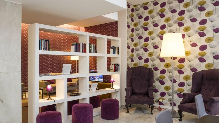 Hotel Dorisol Mimosa (fotografie 11)