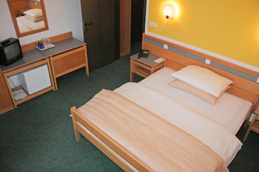 Hotel Alp (fotografie 6)
