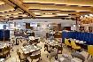 Hotel Dolmen Resort & Spa (fotografie 44)