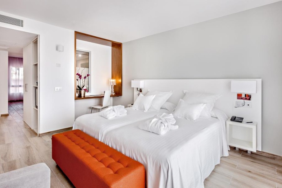 Hotel Dolmen Resort & Spa (fotografie 47)