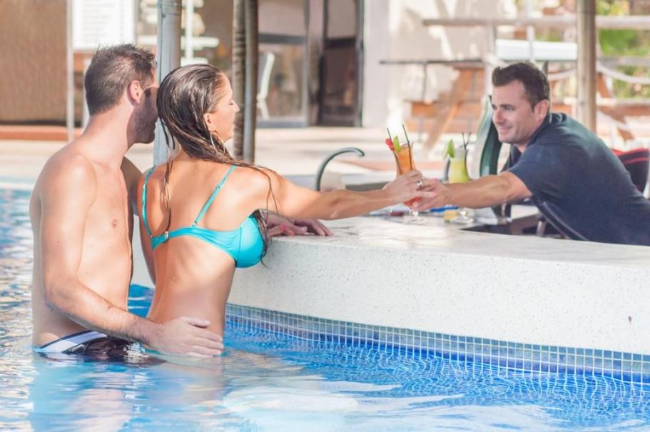 Hotel Dolmen Resort & Spa (fotografie 50)