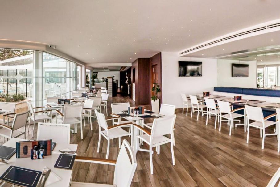 Hotel Dolmen Resort & Spa (fotografie 62)
