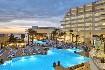 Db San Antonio Hotel & Spa (fotografie 26)