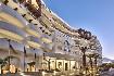 Db San Antonio Hotel & Spa (fotografie 41)