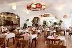 Db San Antonio Hotel & Spa (fotografie 49)