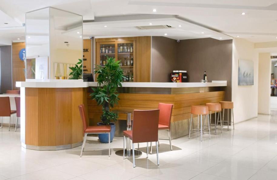 Bayview Hotel (fotografie 25)