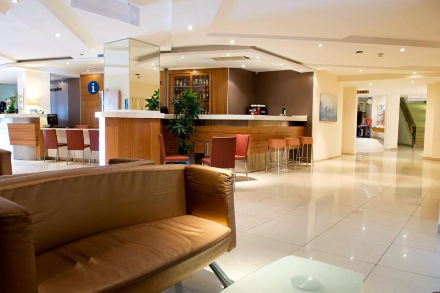 Bayview Hotel (fotografie 32)
