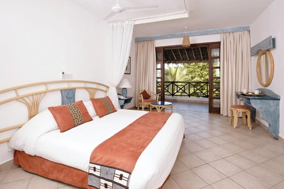 Hotel Neptune Beach Resort (fotografie 27)