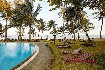 Hotel Neptune Beach Resort (fotografie 36)