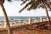 Hotel Neptune Beach Resort (fotografie 37)