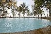 Hotel Neptune Beach Resort (fotografie 39)
