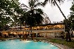 Hotel Neptune Beach Resort (fotografie 40)