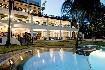 Hotel Neptune Beach Resort (fotografie 41)