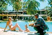 Hotel Neptune Beach Resort (fotografie 42)