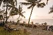 Hotel Neptune Beach Resort (fotografie 44)