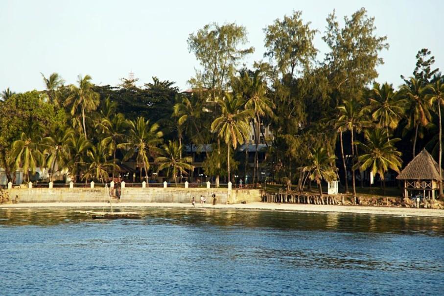 Hotel Neptune Beach Resort (fotografie 46)
