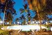 Hotel Neptune Beach Resort (fotografie 50)
