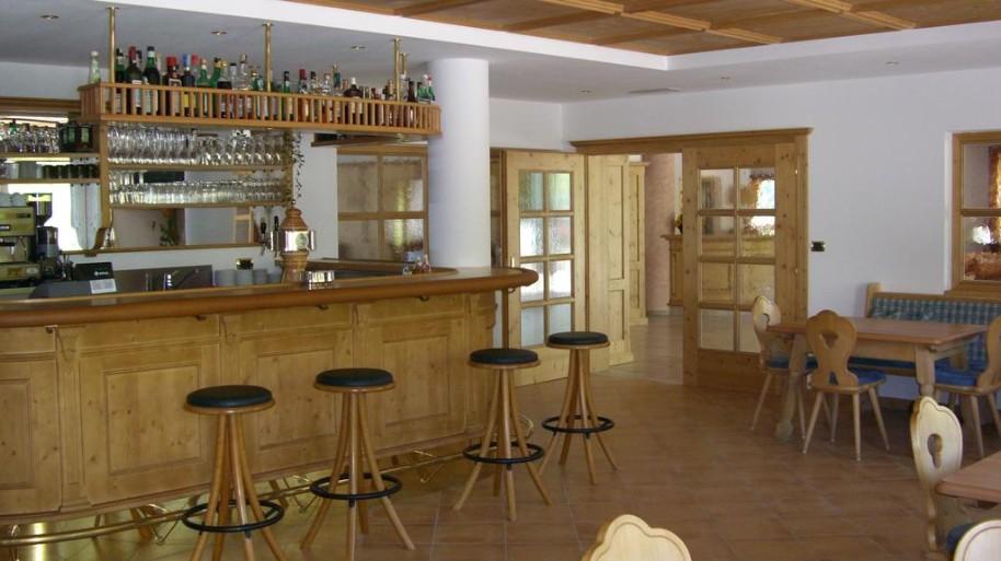 Hotel Scherlin (fotografie 3)