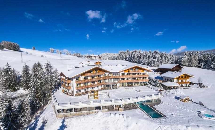 Hotel Scherlin (fotografie 10)