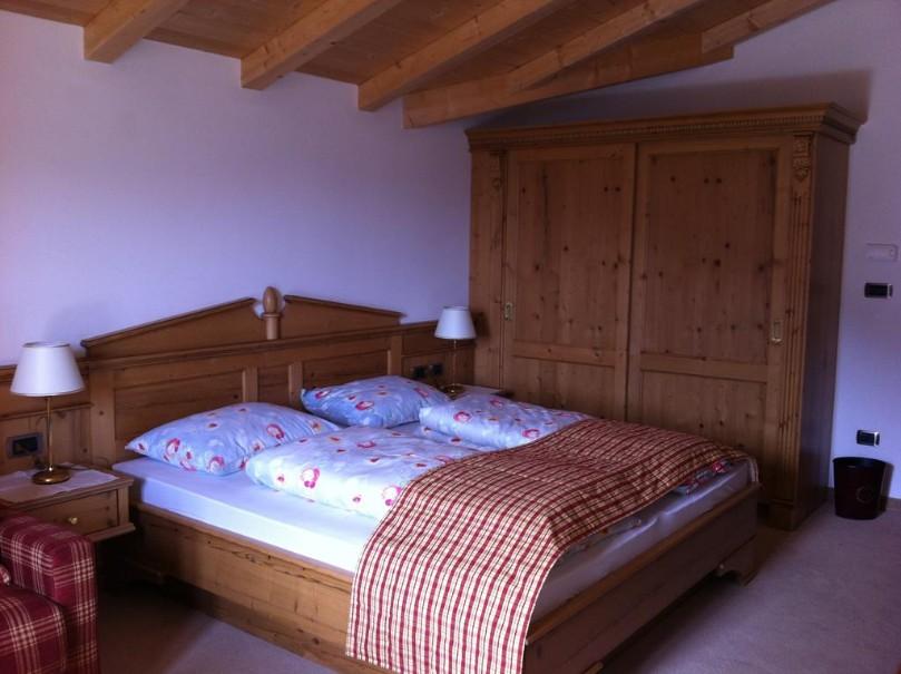 Hotel Scherlin (fotografie 16)