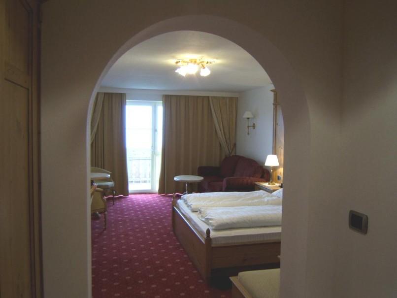 Hotel Scherlin (fotografie 19)