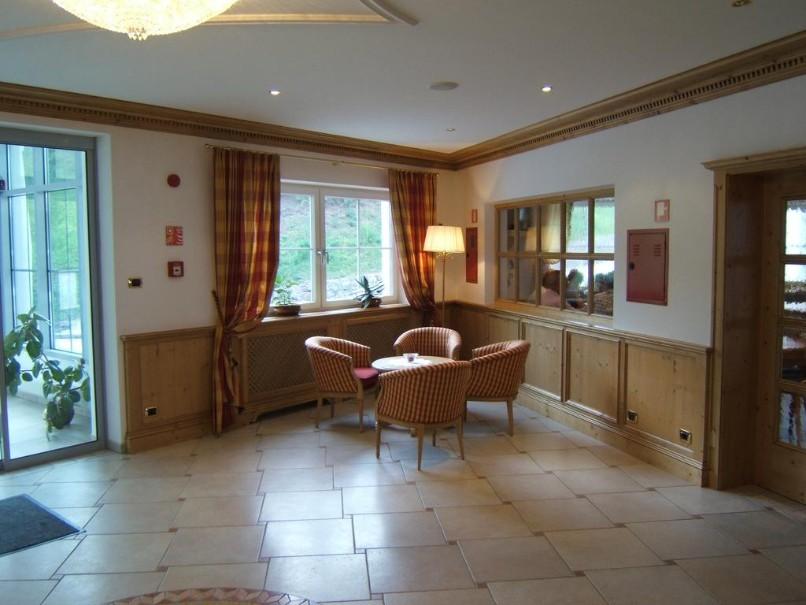 Hotel Scherlin (fotografie 20)
