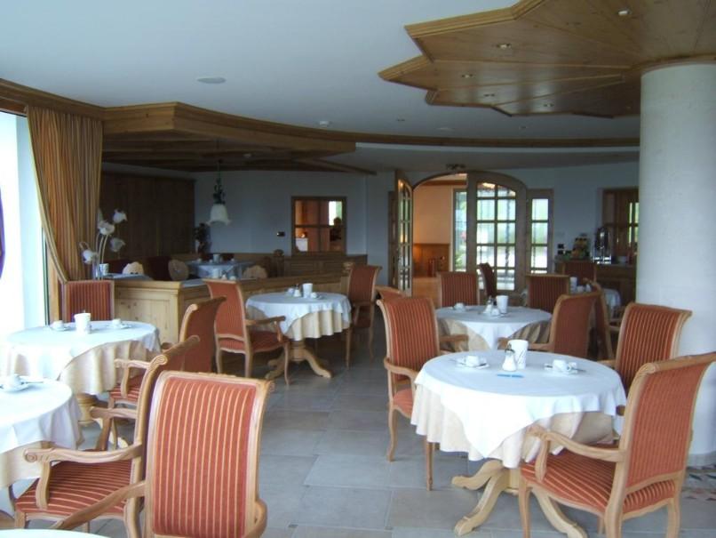 Hotel Scherlin (fotografie 21)