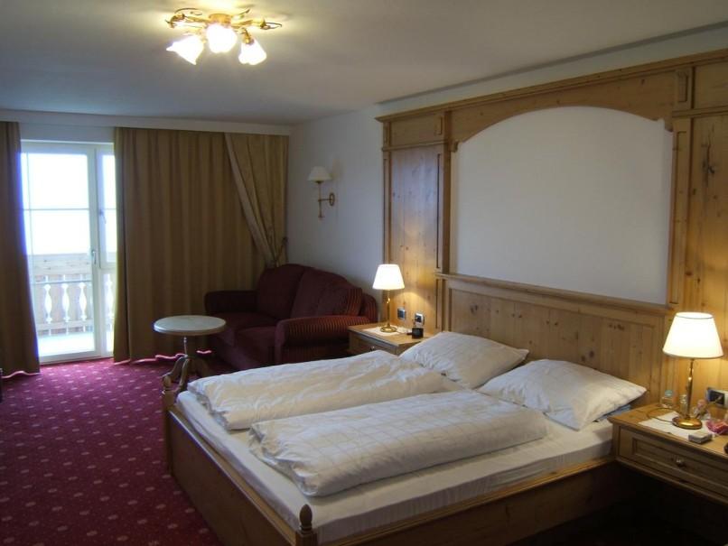 Hotel Scherlin (fotografie 22)