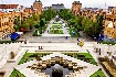 Historie a příroda v Armenii (fotografie 4)