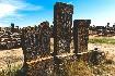 Historie a příroda v Armenii (fotografie 10)