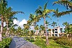 Hotel Ocean Blue & Sand (fotografie 78)