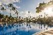 Hotel Ocean Blue & Sand (fotografie 89)