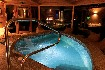 Alps Hotel Wellness Oriental (fotografie 3)