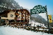 Alps Hotel Wellness Oriental (fotografie 4)