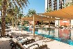 Hotel Sheraton Oman (fotografie 2)