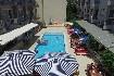 Hotel Kleopatra Melisa (fotografie 12)