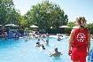 Hotel Evita Beach Alexandria Club (fotografie 46)