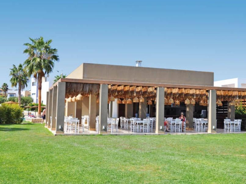 Hotel Atlantica Mikri Poli Alexandria Club (fotografie 37)
