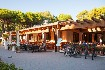 Camping Village Cavallino (fotografie 48)