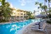 Hotel Impressive Premium Resort And Spa (ex. Susnscape Dominicana) (fotografie 21)