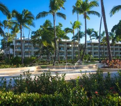 Hotel Impressive Resort And Spa (ex Susncape Bávaro Beach) (hlavní fotografie)