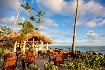 Hotel Impressive Resort And Spa (ex Susncape Bávaro Beach) (fotografie 33)